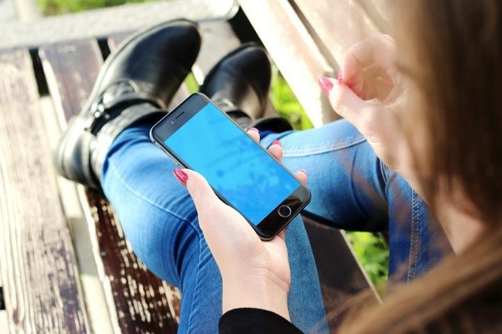 I migliori smartphone economici sul mercato